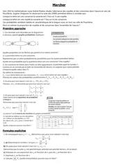 Fichier PDF 3 marcher