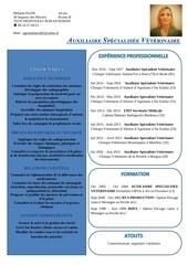 Fichier PDF cv egon melanie asv avril 2017 mixte