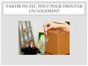 Fichier PDF diaporama logement pdf