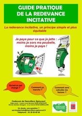 Fichier PDF guide pratique de la redevance incitative ccds