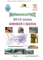 la region amoron i mania monographie 2015 115pages
