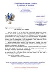 lettre recommandation melanie egon dr delmas et gueant 1