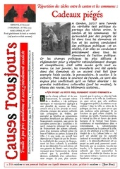 newsletter1749