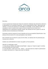 Fichier PDF questionnaire arca sentiment d insecurite