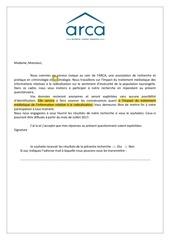 Fichier PDF questionnaire radicalisation et me dias lr
