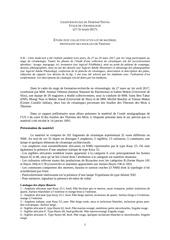 Fichier PDF thn etude test def