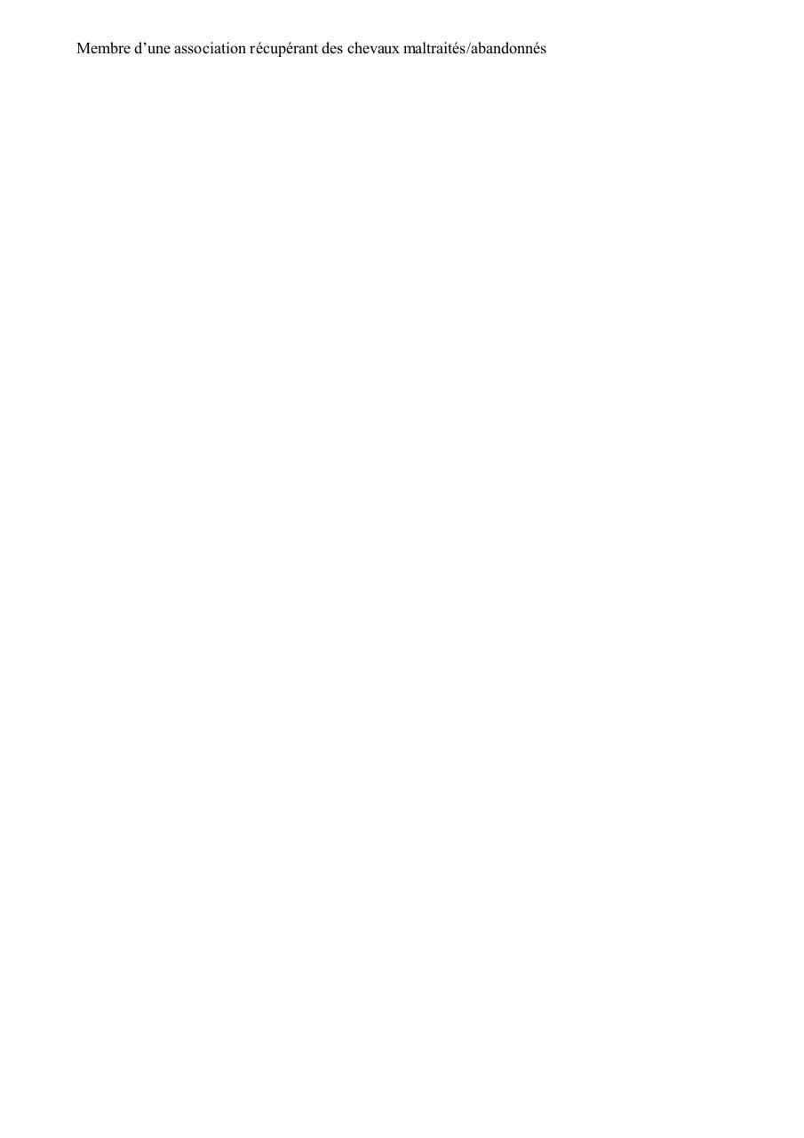 cvclaude 25 09 95 par service informatique - lm - cv asv comp u00e9tences 2 pdf
