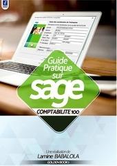 guide pratique sur les logiciels sage et excel de gestion