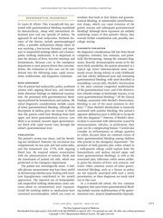 NEJM Cas clinique 8 avril2017.pdf - page 3/9