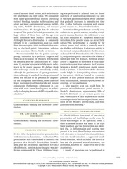 NEJM Cas clinique 8 avril2017.pdf - page 5/9