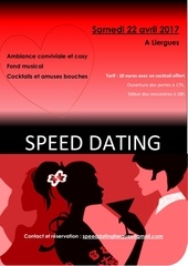 Fichier PDF speed dating conscrit 2