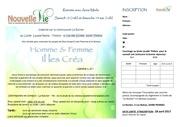 Fichier PDF tract anne merlo nouvelle vie le rocher mai 2017