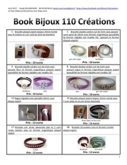 book bijoux avril 2017