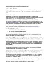 Fichier PDF reglement du jeu concours irisoptic 1