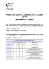 Fichier PDF communique 10 avril cm marne examen taxi vtc