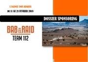 dossierteam112