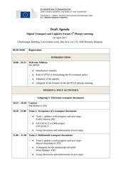 Fichier PDF draft agenda dtlf 170410