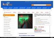 http www laserpuissant com lunettes laser rouge led html