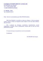 Fichier PDF lettre recommandation kim f v 2015