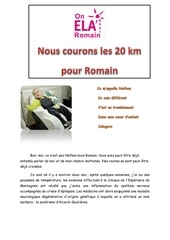 Fichier PDF on ela pour romain