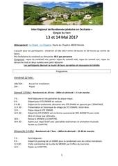 rando ir occitanie 2017