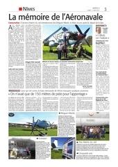 2017 04 11 ml la memoire de l aeronavale chan yan barry