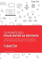 2017 guide seo special refonte