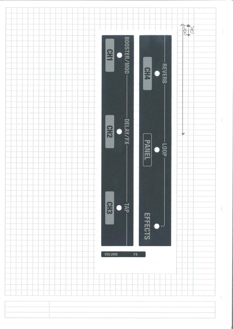 Boss Katana Amps Faq Pdf Where The Treble Booster Is Based On This Totally Wrong Schematic 4 No Need To Tweak With A Computer For Me I Knew Works My Intended Use Grab Go Sit In Band And Rehearsal Short