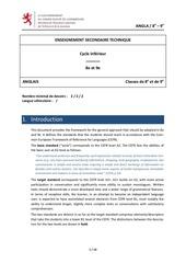 Fichier PDF prog 9po angla