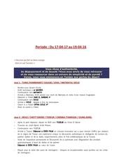 Fichier PDF programme sud renes descartes 22