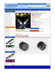 www laserfr com pointeur laser vert 5000mw 5en1 html