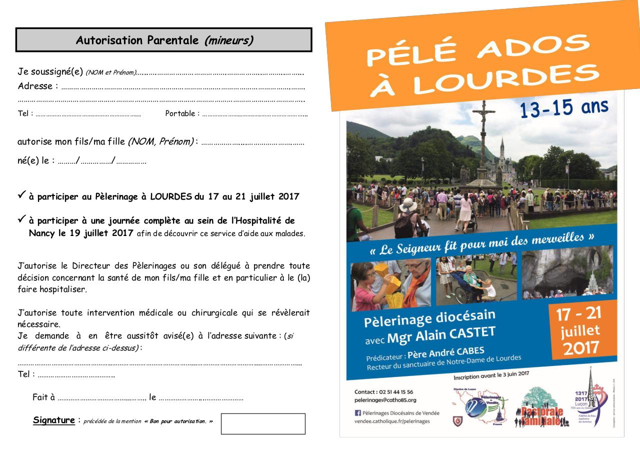 2017 Tract Lourdes ADOS.pdf - page 3/3