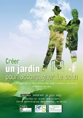 colloque jardins the rapeutiques v5web