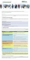 Fichier PDF communique de la ssq fr