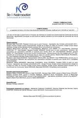 Fichier PDF cr 060417
