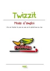 manuel twizzit
