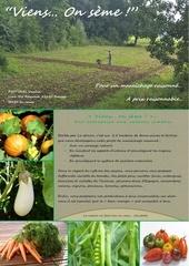 plaquette presentation pdf