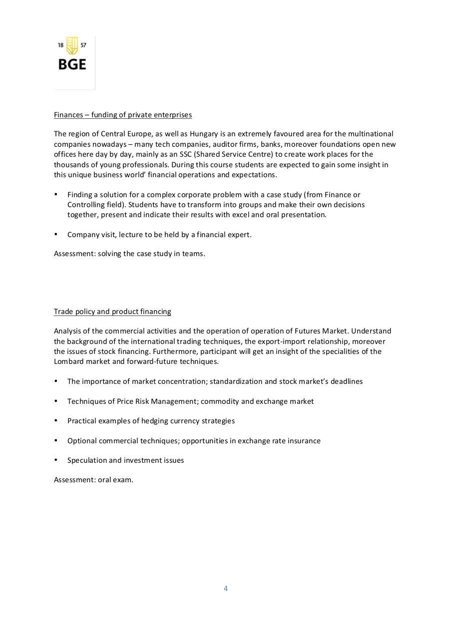 EN SUCCESS syllabus docx - SUCCESS SYLLABUS pdf - Fichier PDF