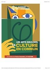 Fichier PDF 07 culture