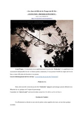 Fichier PDF 1er supplement du jdr extinction par jonas herman m
