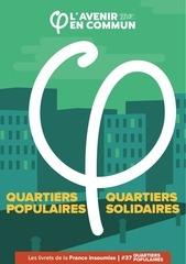 Fichier PDF 37 livret quartiers populaires