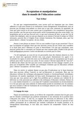 Fichier PDF conformite manipulation 1