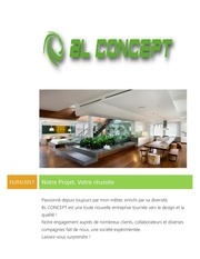 Fichier PDF document presentation bl concept