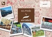 Fichier PDF ecotel mobilier exterieur terrasse 2017 min