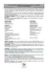 Fichier PDF fiche trousseau gb hiver 11j