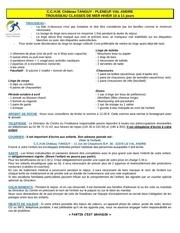 Fichier PDF fiche trousseau va hiver 11j
