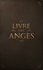 livre des anges