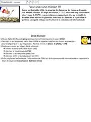 Fichier PDF taco rwanda