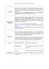 Fichier PDF c11 3
