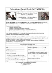 Fichier PDF initiation a la methode blondeau